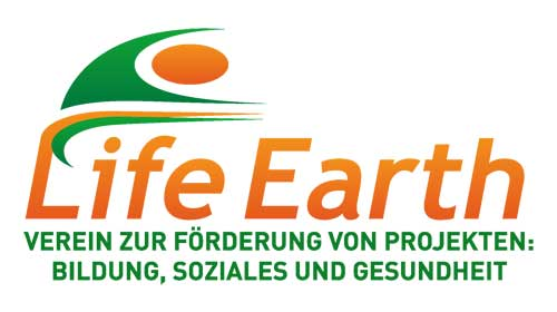 Verein Life Earth